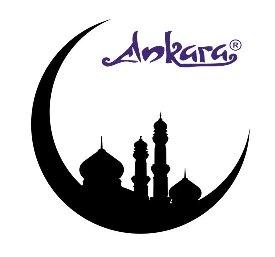 Ankara Mokotów