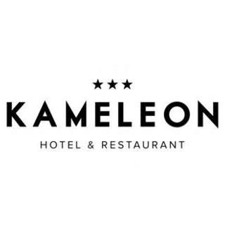 HOTEL I RESTAURACJA KAMELEON