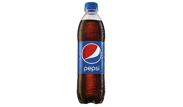 Pepsi 0,5L